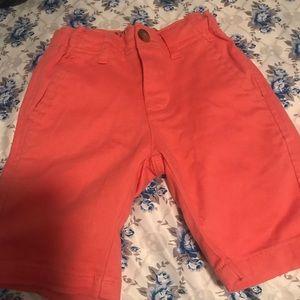 Nautica Bottoms - Nautica Jean short.